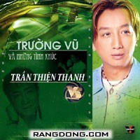 loading lien khuc truong aa share with new pham truong
